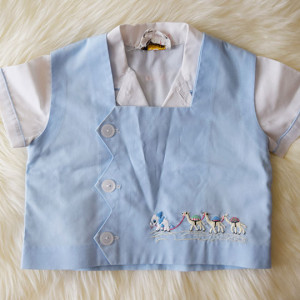 Blue-Shirt_Set