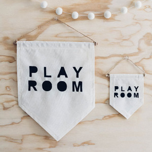 Play_Room_Set