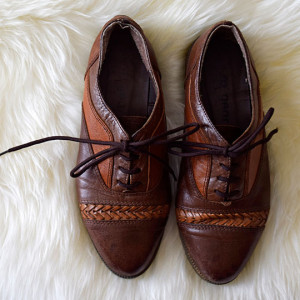 Two-Tone-Shoes_Set
