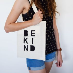 Be-Kind_Tote_01