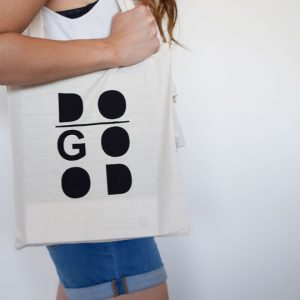 Do-Good_Tote_01