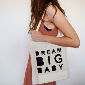 Dream-Big-Baby_Tote_01