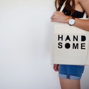 Handsome_Tote_01