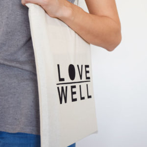 Love-Well_Tote_02