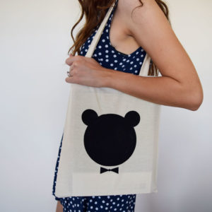Mr-Bear_Tote_02