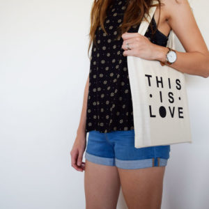 This-Is-Love_Tote_01
