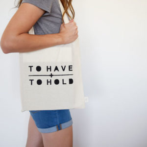 To-Have-+-To-Hold_Tote_03