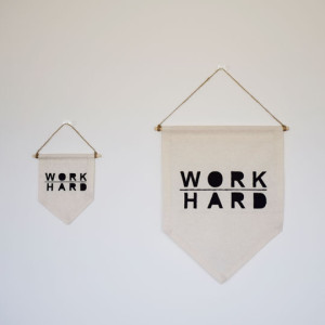 Work-Hard_Set