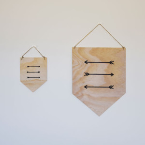 Arrows_Ply_Set