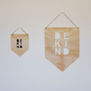 Be-Kind_Ply_Set