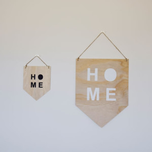 Home_Ply_Set