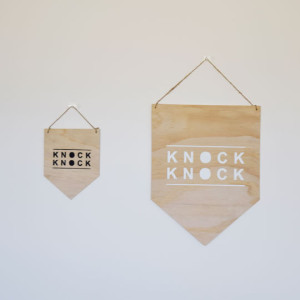 Knock-Knock_Ply_Set