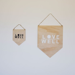 Love-Well_Ply_Set