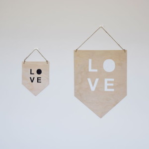 Love_Ply_Set