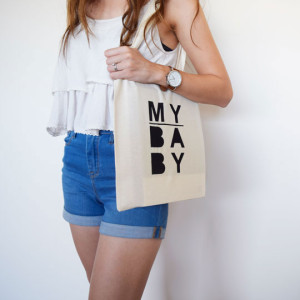 My-Baby_Tote_01_Square