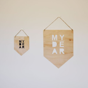 My-Dear_Ply_Set