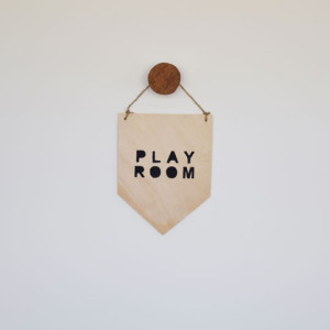 Playroom_Ply_Set