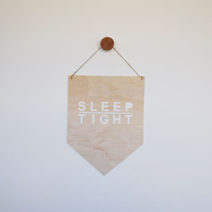 Sleep-Tight_Ply_Set