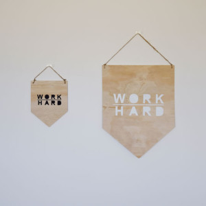 Work-Hard_Ply_Set