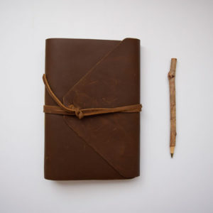 a5-leather-journal_set